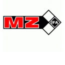 Download MZ Logo Vector