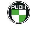 Download Puch Logo Vector