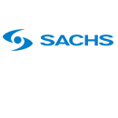 Download Sachs Motorcycle Logo Vector