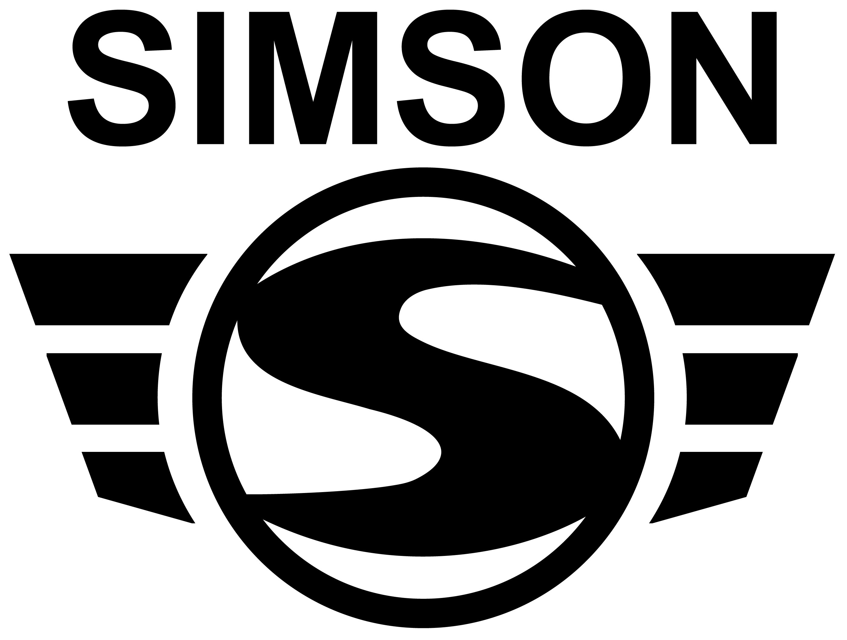 simson logo motorcycle brands free motorcycle vector illustration victory motorcycle