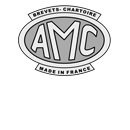 Download AMC Logo Vector
