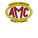 Download AMC Motorcycles Logo Vector