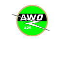 Download AWO Logo Vector