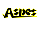 Download Aspes Logo Vector