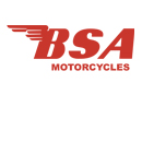 Download BSA Logo Motorcycles Vector