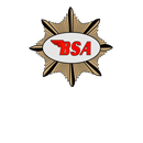 Download BSA Motorcycle Logo Vector