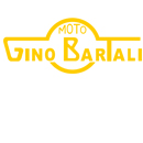 Download Bartali Logo Vector