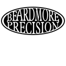 Download Beardmore Precision Logo Vector