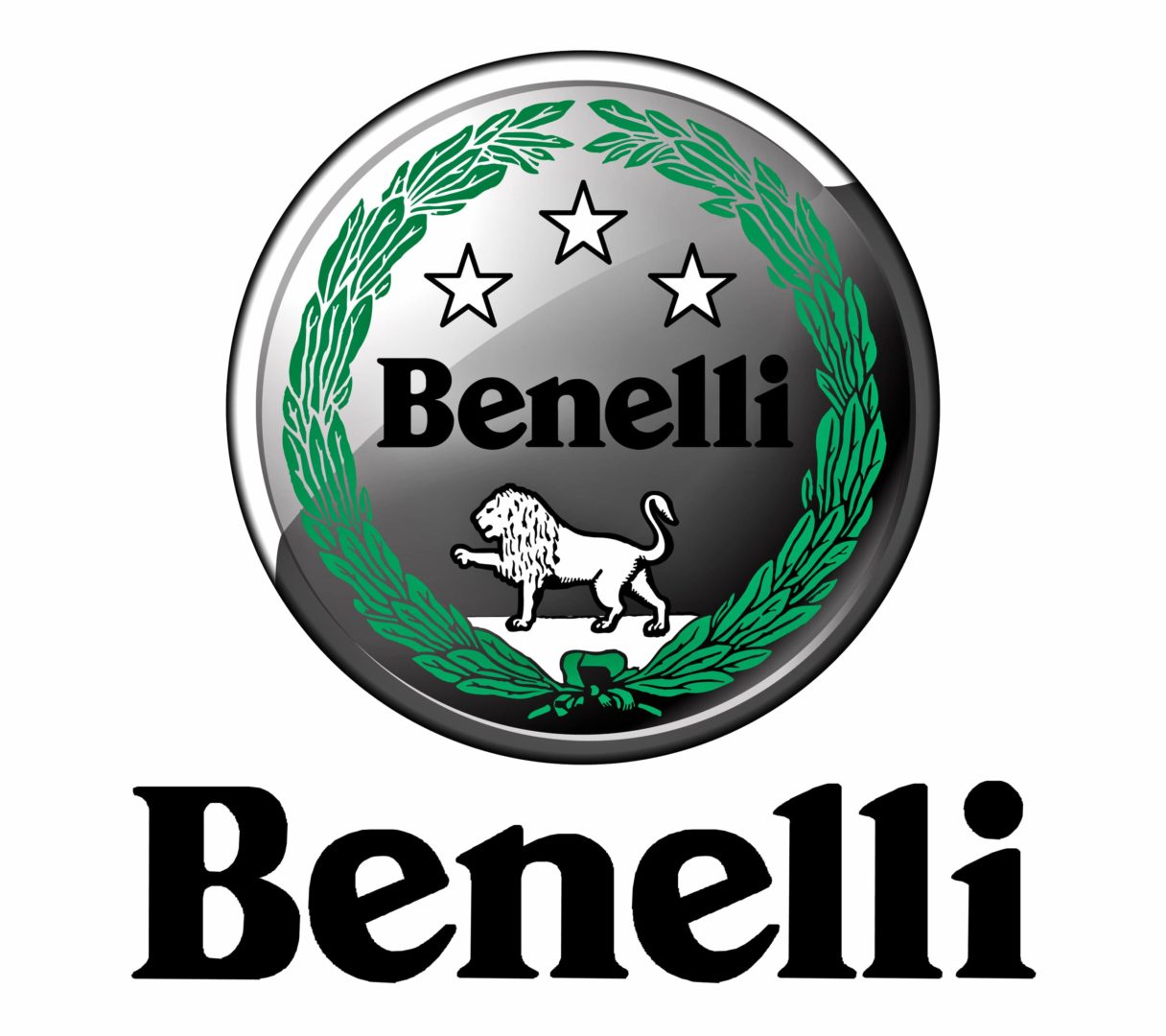 Image result for benelli logo