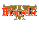 Download Bianchi Logo Vector