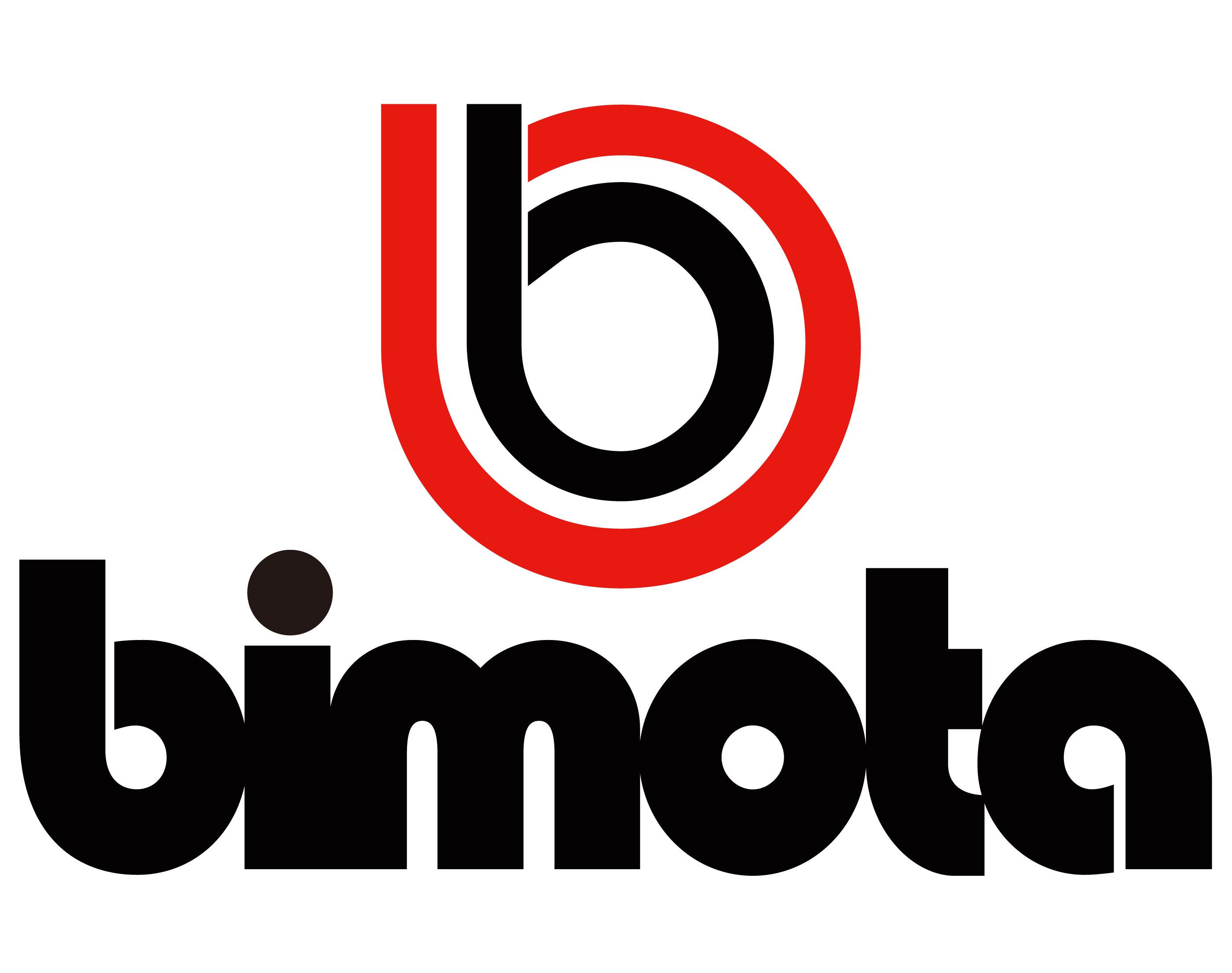 bimota logo motorcycle brands rh motorcycle logos com motorcycle logos with wings motorcycle logos clip art