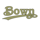 Download Bown Logo Vector