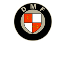 Download DMF Logo Vector