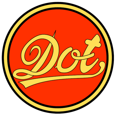 Dot Motorcycles Logo