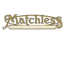 Download Matchless Motor Logo Vector