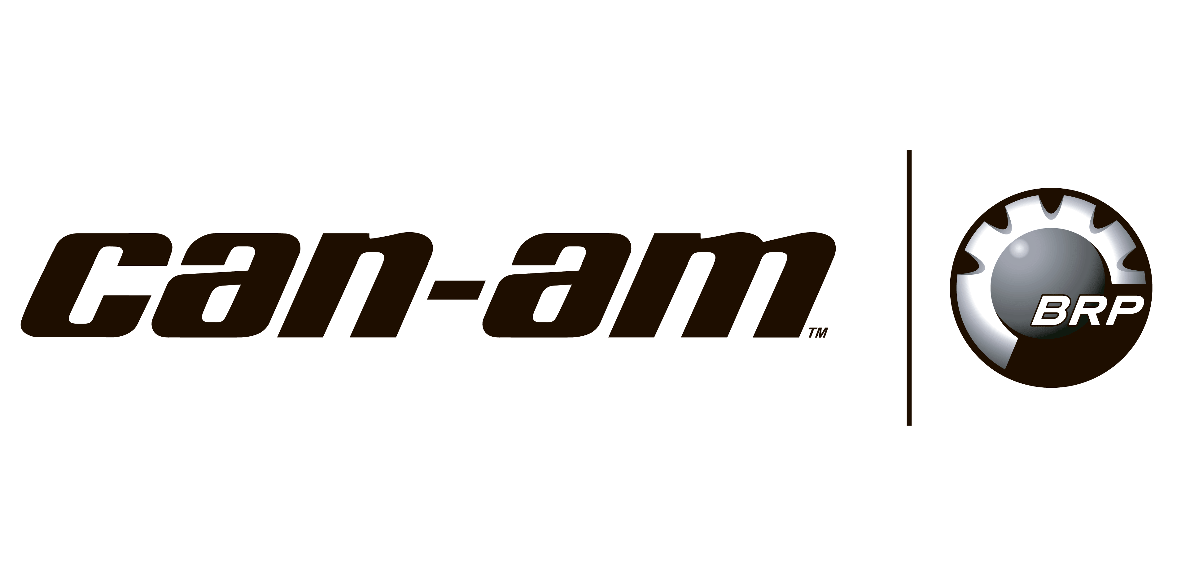 Can Am 1000 >> BRP logo | Motorcycle Brands