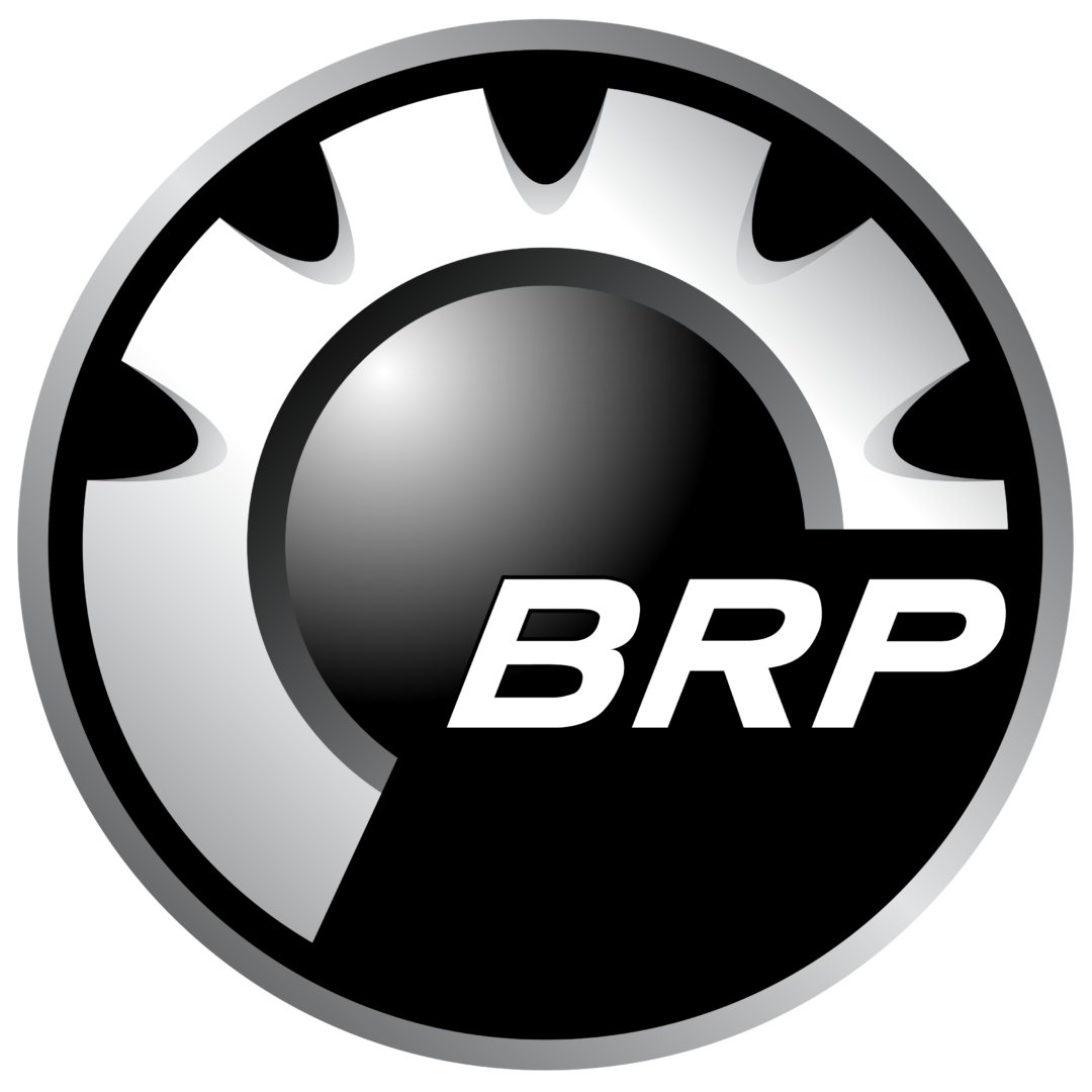 Image result for brp logo