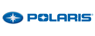 Polaris Logo motorcycle