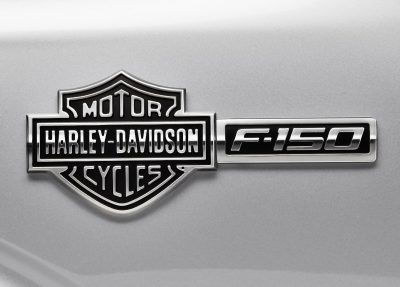 b752985dcef Harley-Davidson motorcycle logo history and Meaning