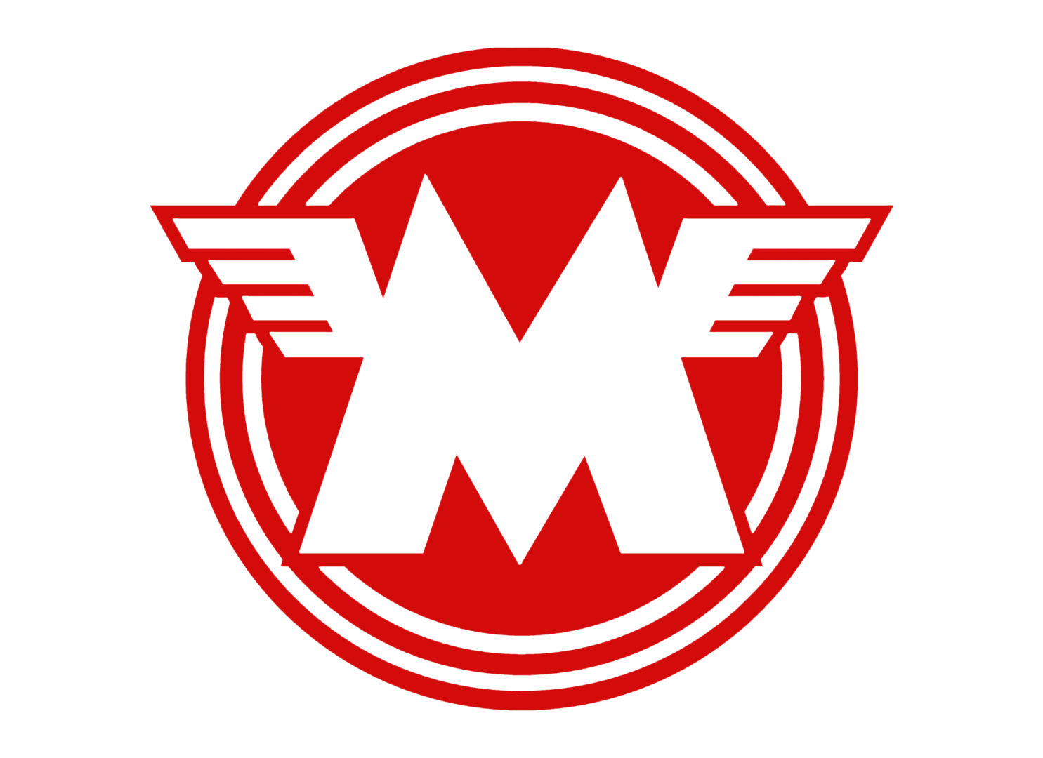 Matchless-Logo-motorcycle