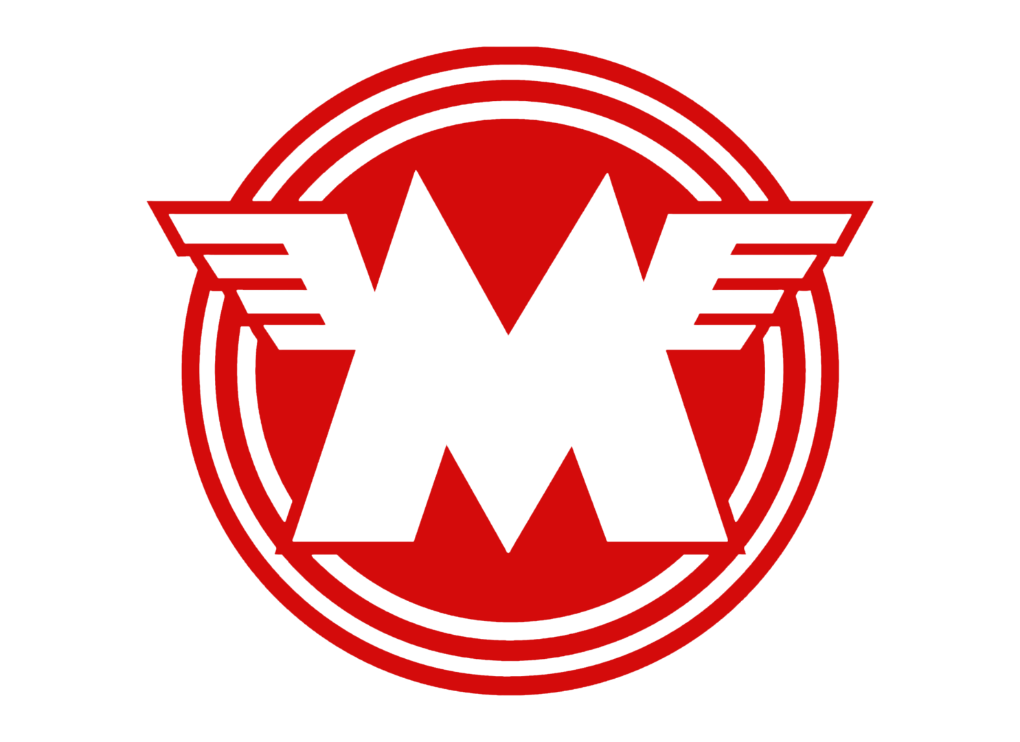 Matchless Motorcycle Logo History And Meaning Bike Emblem