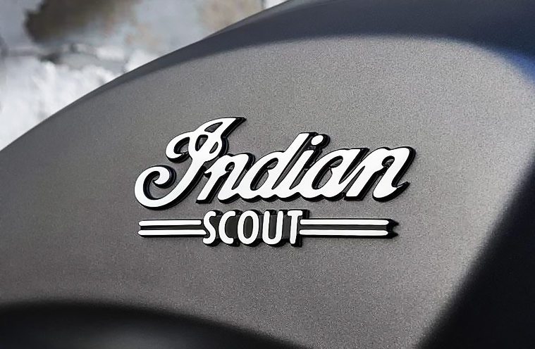 Indian Motorcycle Logo History And Meaning Bike Emblem