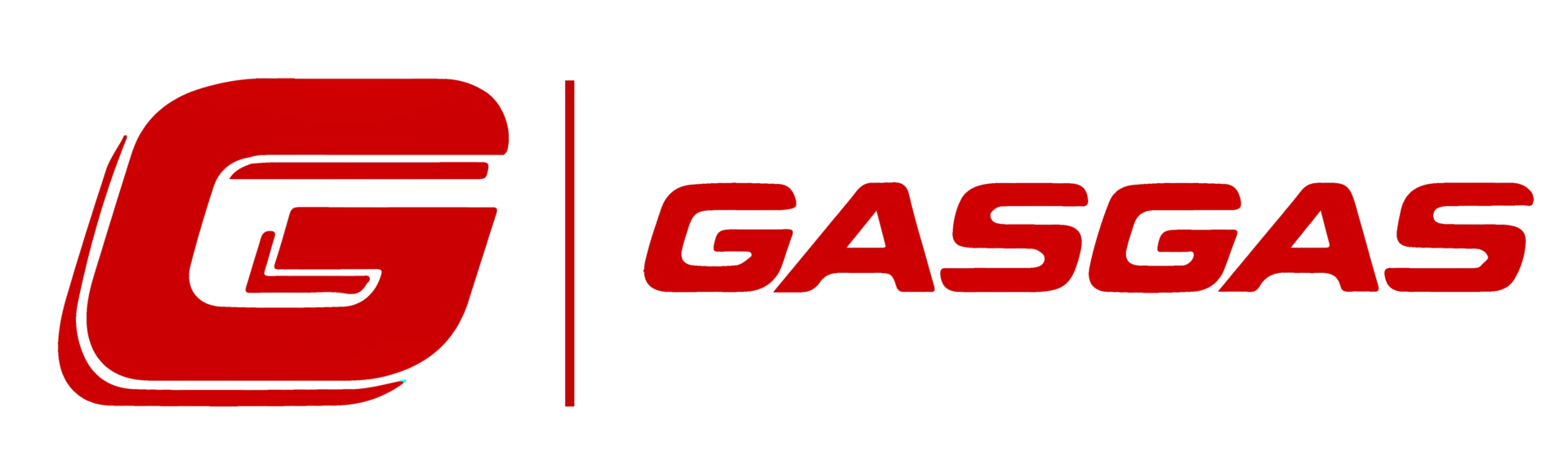 Gas Gas motorcycles logo png