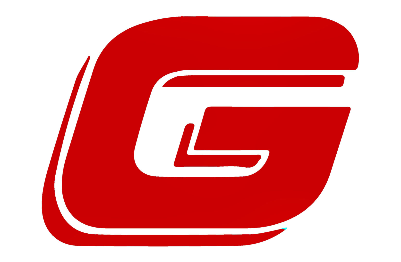 motorcycle Gas Gas logo