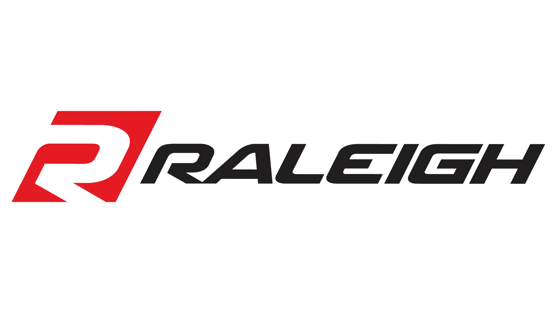 Information about the company Raleigh bikes